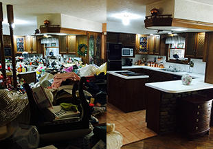 Kitchen-Cleanup-For-a-Chef