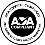 ADA Compliance Shield