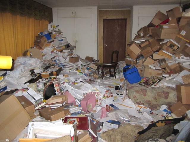 hoarding_picture